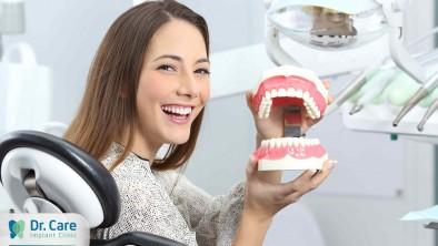 Trồng răng Implant trả góp ở đâu tốt, cần điều kiện gì?