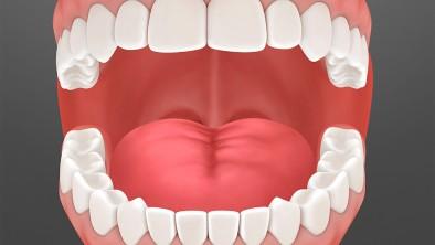 Mất răng số 3 có hậu quả gì? Có nguy hiểm không?