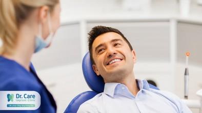 Tư vấn có nên nhổ răng khôn bị sâu không?