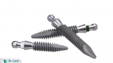 Phương pháp trồng răng mini Implant là gì?