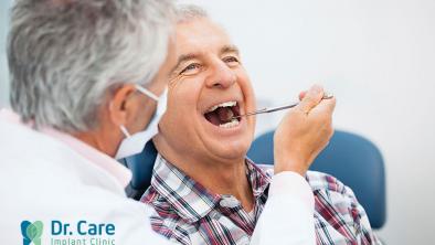 Phân biệt 2 phương pháp gắn răng sứ veneer và bọc răng sứ