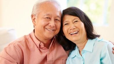 Tư vấn vì sao nên trồng răng Implant (cấy ghép Implant)?