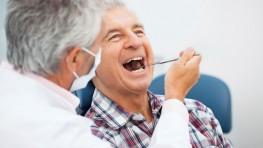 Có nên trồng răng Implant: 5 câu hỏi giúp bạn dễ dàng quyết định