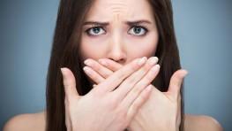 Top 5 nguyên nhân gây hôi miệng hàng đầu thường gặp