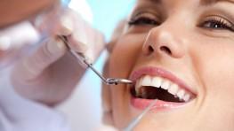 Tìm hiểu về hậu quả của việc bọc răng sứ
