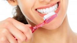 Hướng dẫn cách chải răng đúng cách theo khoa học