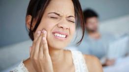 Top 5 nguyên nhân gây đau răng phổ biến hiện nay