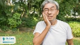 Răng ê buốt: Nguyên nhân, hậu quả và cách chăm sóc