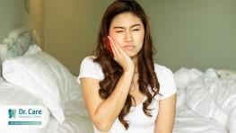 Răng giả bị đau: Nguyên nhân và cách điều trị hiệu quả
