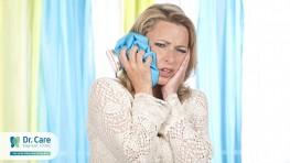 Nhổ răng khôn bị sưng: Nguyên nhân và cách giảm đau nhức nhanh