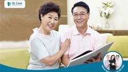 Trồng răng Implant trả góp, tiết kiệm hơn cùng nhiều ưu đãi chỉ có tại Dr. Care