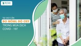 Những thông tin hữu ích giúp bảo vệ gia đình bạn an toàn vượt đại dịch Covid - 19