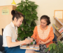 Chính sách cam kết chất lượng điều trị tại Dr. Care