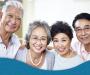 3 cách lấy lại sắc hè tươi trẻ cho tuổi trung niên chỉ với răng Implant