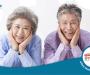 3 bệnh lý răng miệng nguy hiểm hàng đầu gây mất răng toàn hàm ở tuổi trung niên