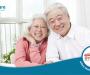 Nguy cơ mất răng toàn hàm do mắc các bệnh lý răng miệng trong thời gian dài