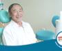 """""""Tôi rất sợ nha khoa, nhưng trồng răng Implant tôi thấy không còn lo lắng nữa"""
