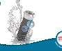 Implant Straumann-Tiêu chuẩn vàng trong cấy ghép Implant và nha khoa thẩm mỹ