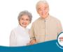 Thực hư việc nha khoa chuyên sâu trồng răng Implant có bảo tồn răng thật?