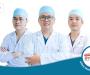 5 lưu ý quan trọng từ Bác sĩ Dr. Care giúp cô chú an tâm khi trồng răng Implant